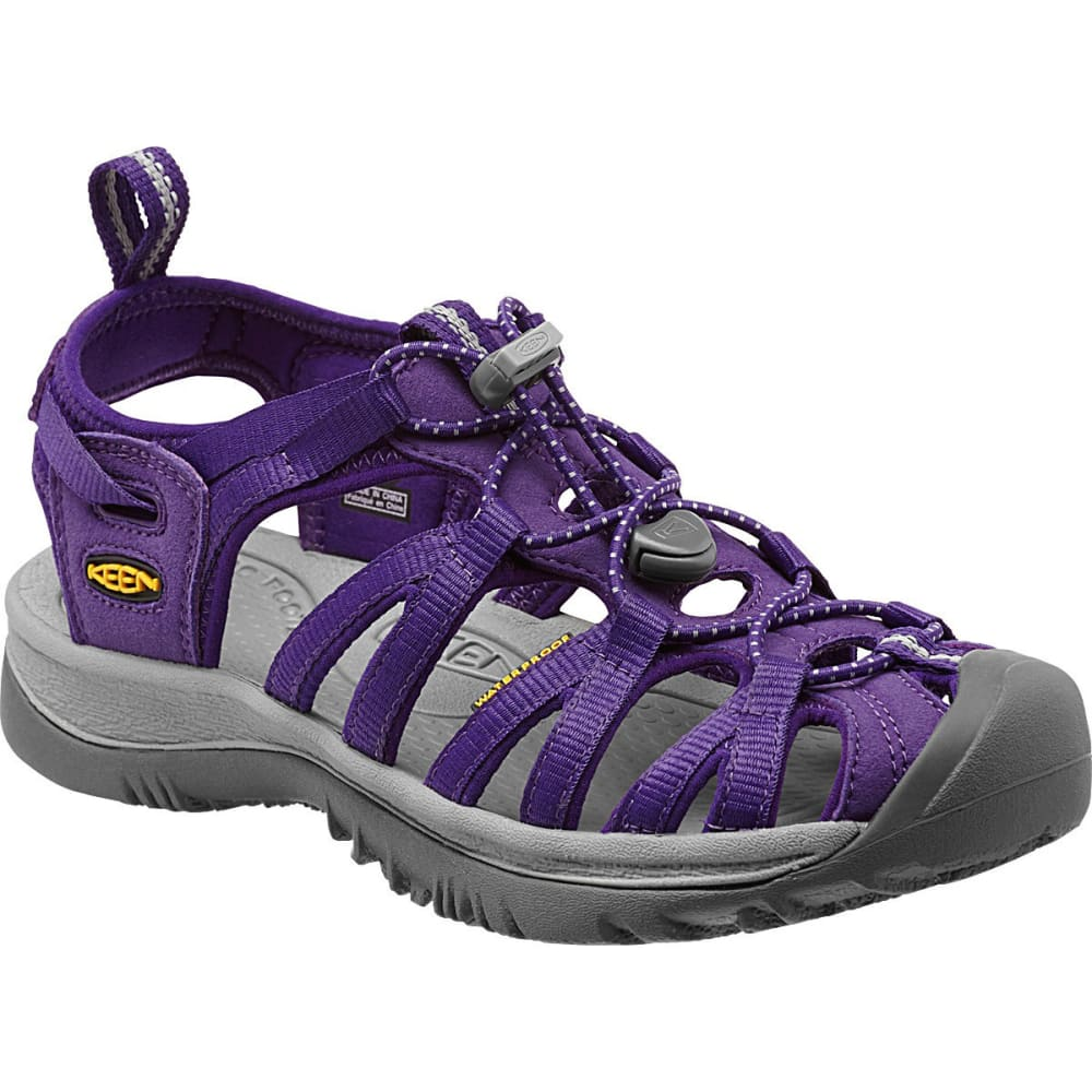 Keen Shoes Toddlers Sale