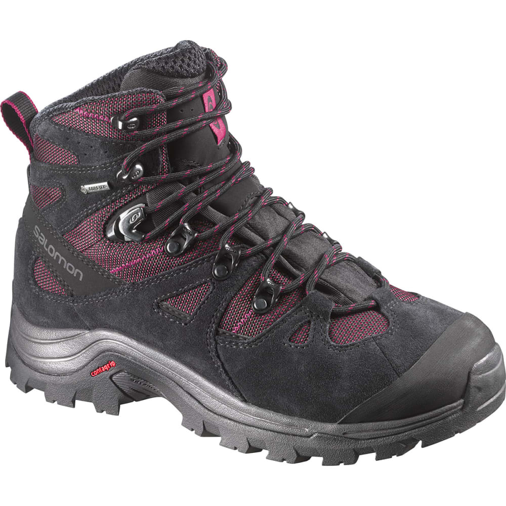 Hiking Boots Store