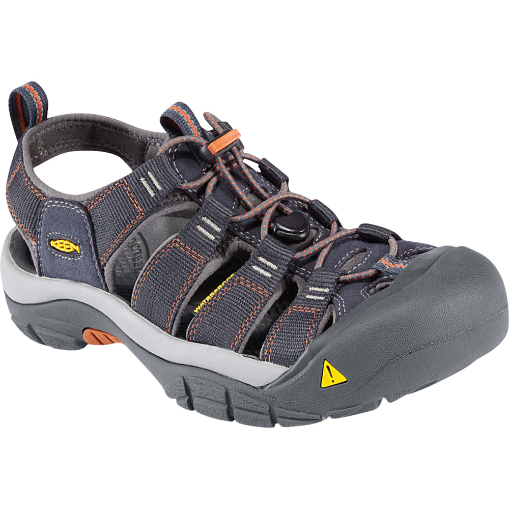 Keen Shoes India