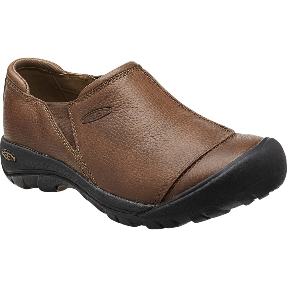 Keen Shoes Austin