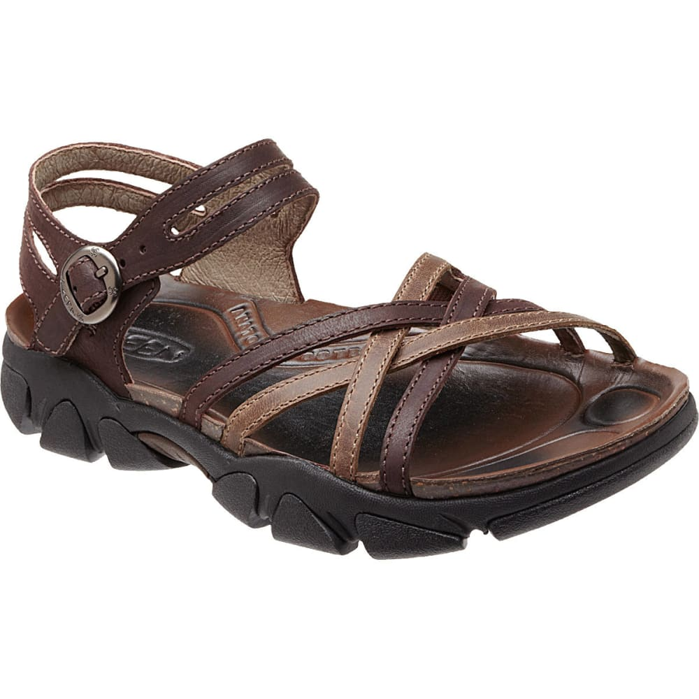 Keen Shoes Size 10