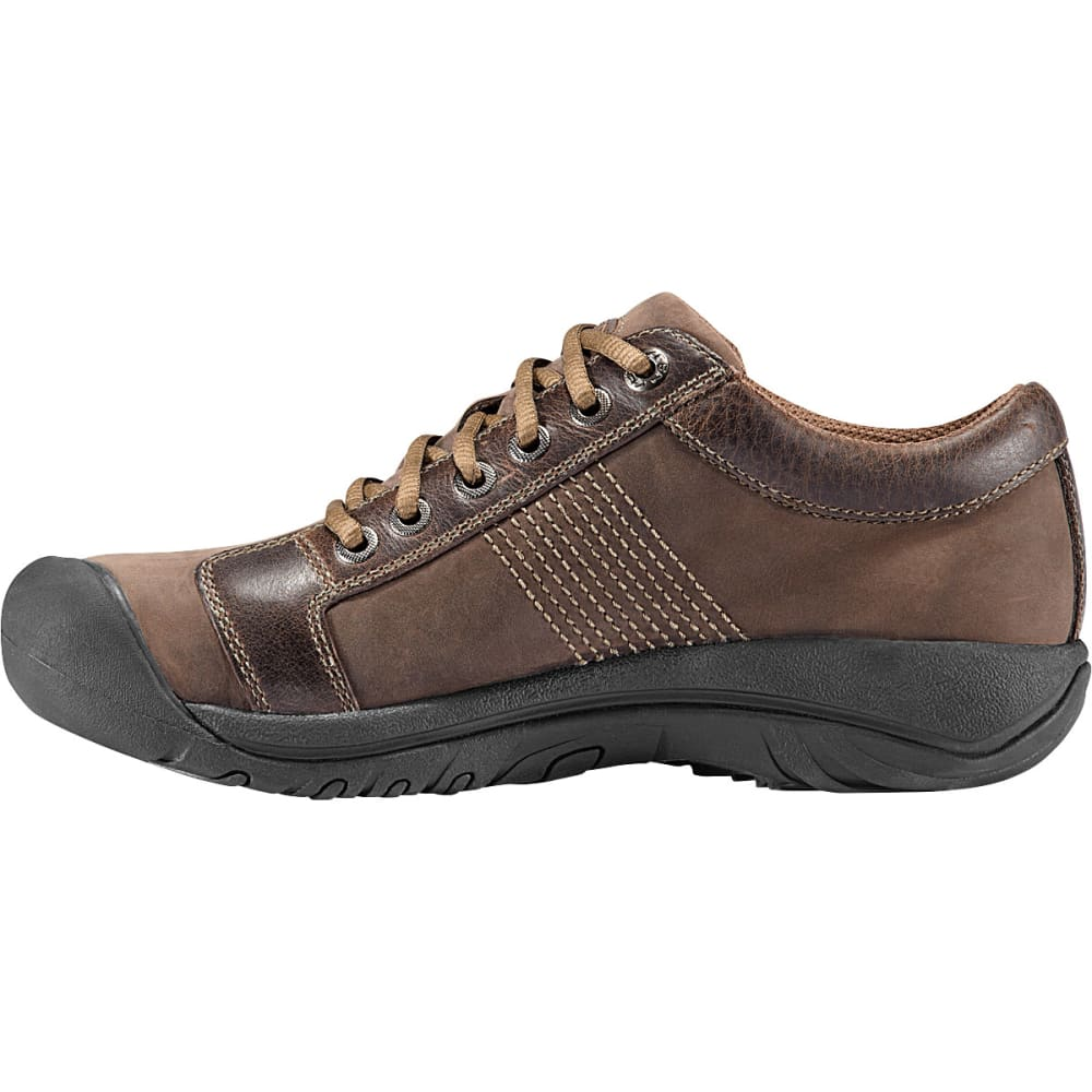 Keen Shoes Mens Size 10