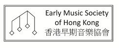Logo_header_244