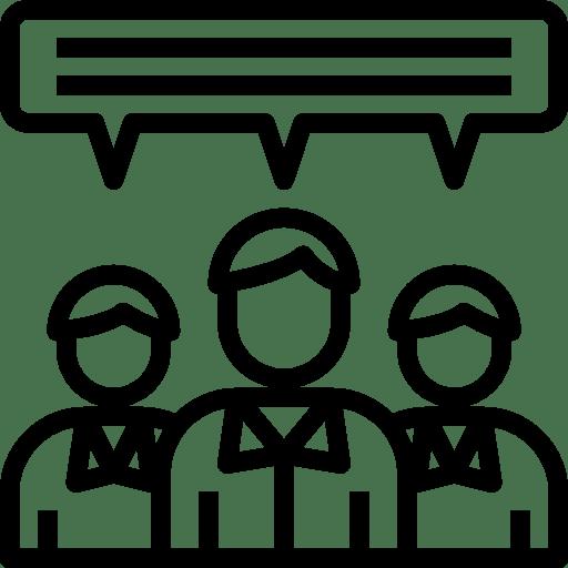 Assemblée générale vendredi 19 mars 2021