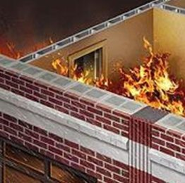 Projects that feature fire-rated expansion joint systems and products by EMSEAL.