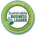 125_SustainabilityCertifica