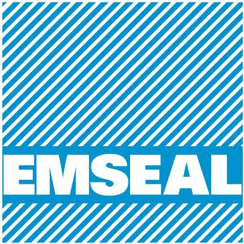 Expansion Joints  Construction Sealants  EMSEAL