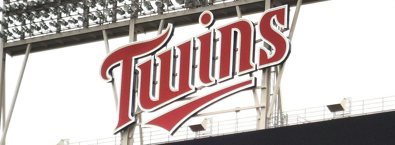 MN Twins Target Field Expansion Joints EMSEAL Thermaflex