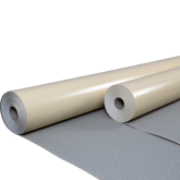 Sikaproof A+ Fully-Bonded, Below-Grade, Waterproofing Membrane