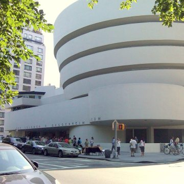 Exterior-Expansion-Joints-Colorseal-Guggenheim-Museum-Facade-EMSEAL
