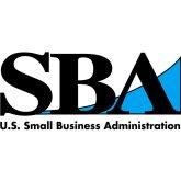 Small Business Adminsitration