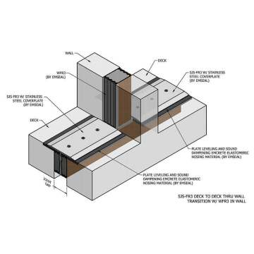 3hr-rated-expansion-joint-cover