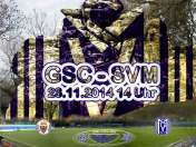scg-scm-2014-2-700
