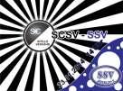 scsv-ssv-2014-700