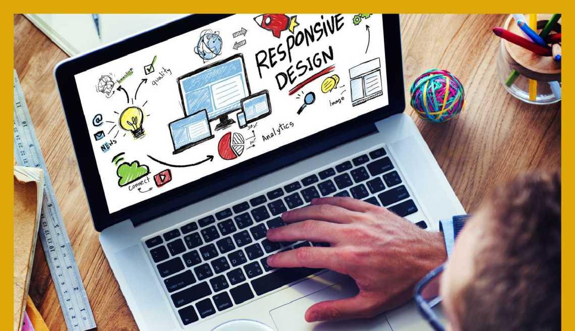 website designer emsontechsolutions.com