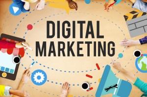 facebook marketing www.emsontechsolutions.com