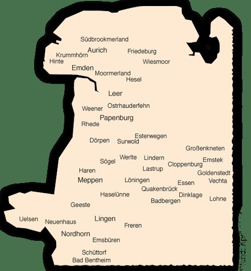 Karte-Sendegebiet-2019