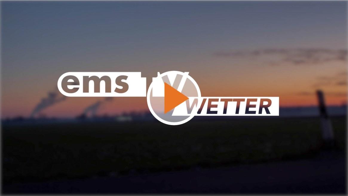 Screen_Wetter19.Maerz2019