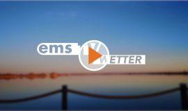 Screen_wetter190318