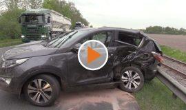 Screen_Unfall in Haselünne fordert zwei Schwerverletzte