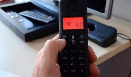 phone-656263