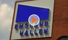 playButton_logo emslandhallen