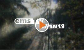 Screen_Wetter_190822