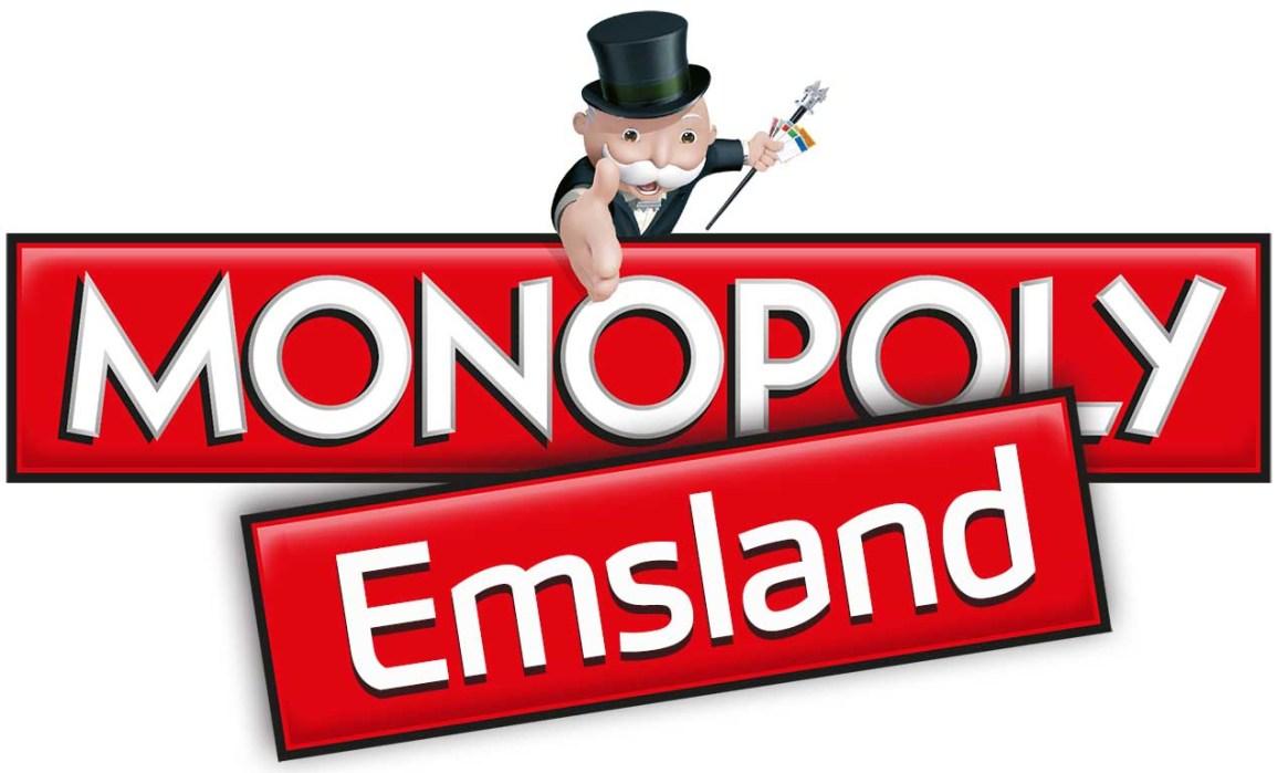 Monopoly_head