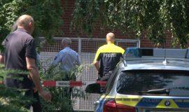 Screen_mord in neuenkirchen sohn festgenommen