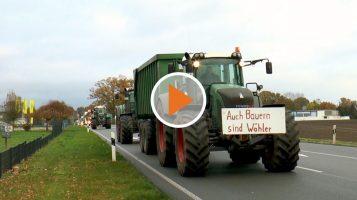 Screen_Landwirte demonstieren in Berlin