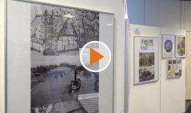 Screen_19 12 05 Fotoausstellung
