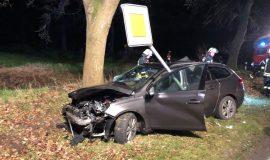 Screen_Zwei Verletzte bei Unfall in Wippingen