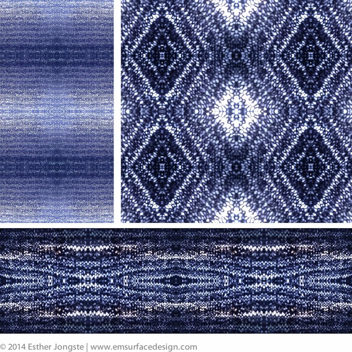 201405-2-knitting-collage-2-1200