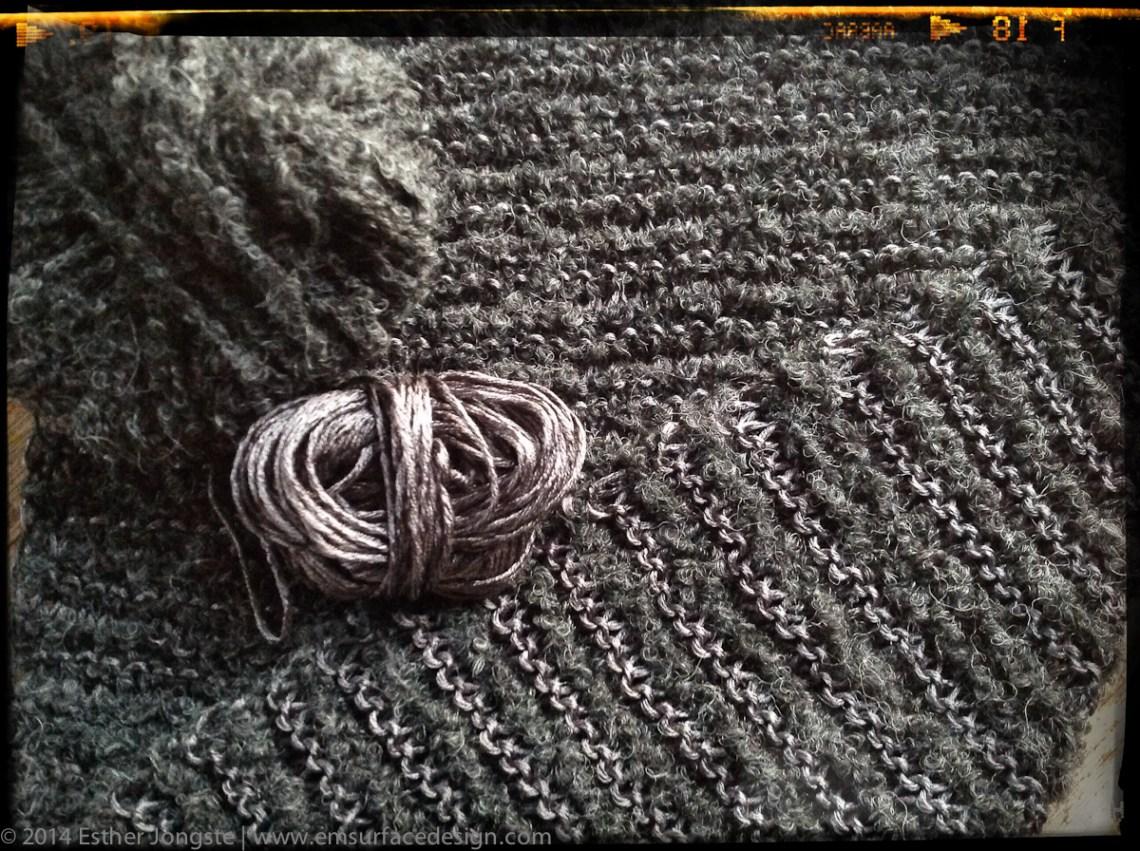 201405-knitting1-1200