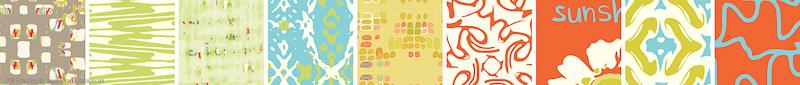 201409-littleones-printselectie-2-swatches-snippets