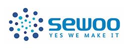 Sewoo