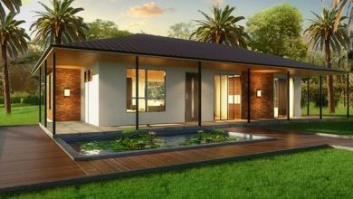 Photo of 5 Reasons Kit Homes Are On The Rise in Australia