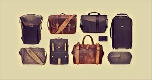 Photo of Best Camera Bags for Women to Buy in 2020