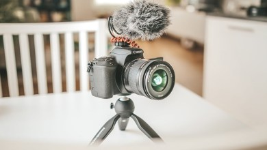 Photo of Best Camera Microphone 2020