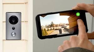 Photo of Best Wireless Doorbell Camera