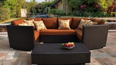 Photo of 7 essential tips to follow while buying outdoor furniture sets