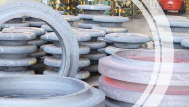 Photo of An Introduction to Industrial Forging and the Different Types of Forging Available