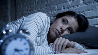 Photo of 5 Common sleep disorders: Simple tips to overcome them