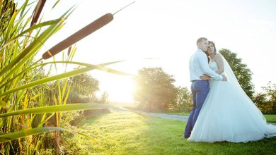 Photo of Wedding Videography Melbourne: Why the service is an integral part of wedding planning?