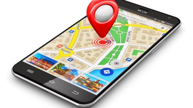 Photo of A Best Guide to GPS Trackers for Cars