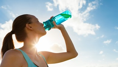 Photo of 8 Tips To Prevent Yourself From Dehydration During Summer