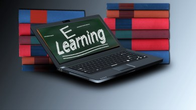 Photo of Best E-Learning Education Tools for future in 2020