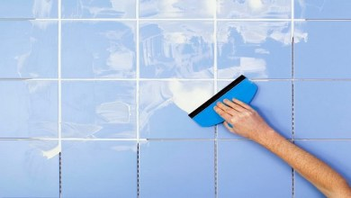 Photo of Why Tile Re-grouting Needs Experts