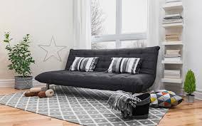 Photo of Best Futon Bed Ikea