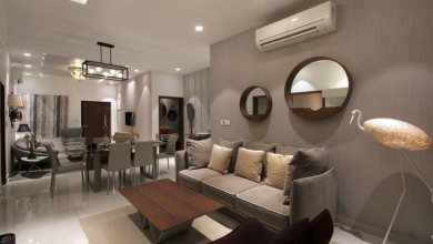 Photo of Five Reasons Why To Choose a 3BHK Flat To Buy?